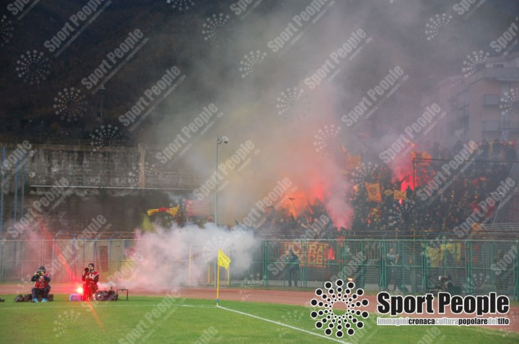 Paganese-Lecce-Serie-C-2017-18-12