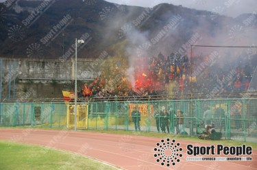 Paganese-Lecce-Serie-C-2017-18-14