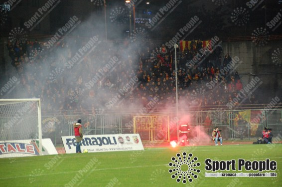 Paganese-Lecce-Serie-C-2017-18-23