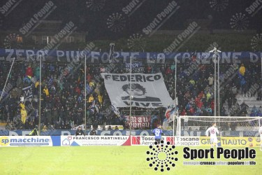 Pisa-Arezzo-Serie-C-2017-18-09