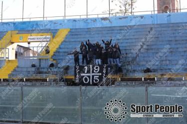 Pisa-Olbia-Serie-C-2017-18-02