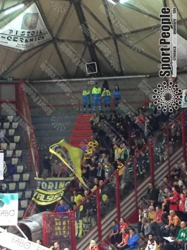 Pistoia-Torino-Serie-A-Basket-2017-18-07