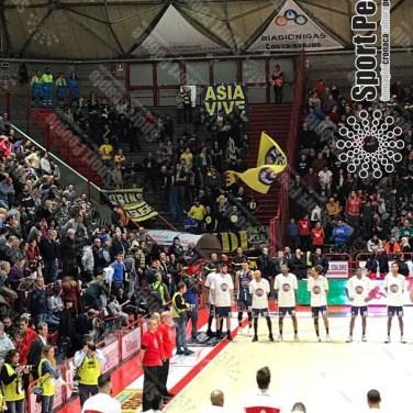 Pistoia-Torino-Serie-A-Basket-2017-18-09