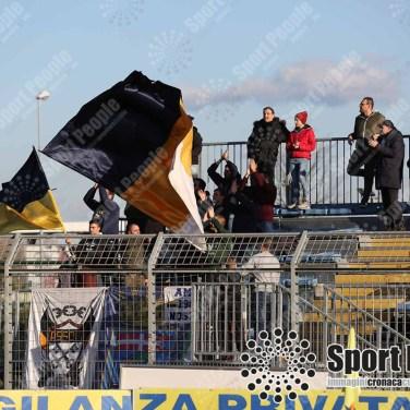 Pontedera-Viterbese-Serie-C-2017-18-06