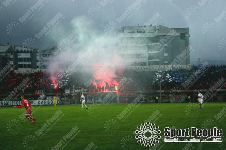 Rende-Cosenza-Serie-C-2017-18-02