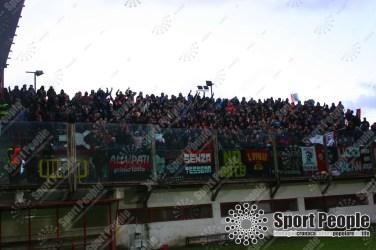 Rende-Cosenza-Serie-C-2017-18-06