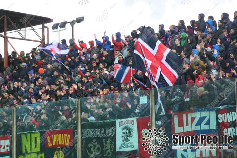 Rende-Cosenza-Serie-C-2017-18-13