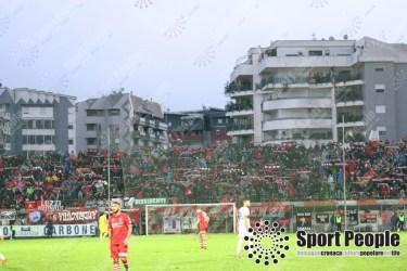 Rende-Cosenza-Serie-C-2017-18-14