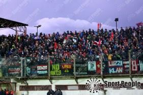 Rende-Cosenza-Serie-C-2017-18-16