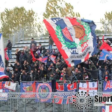 Rimini-Montevarchi-Serie-D-2017-18-03