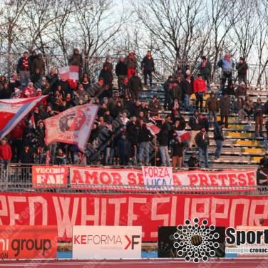 Rimini-Montevarchi-Serie-D-2017-18-13