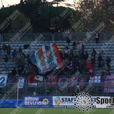 Rimini-Montevarchi-Serie-D-2017-18-15