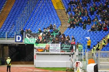 Roma-Sassuolo30dicembre17_137