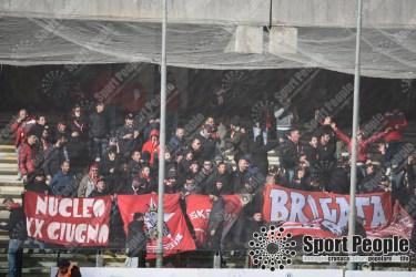 Salernitana-Perugia-Serie-B-2017-18-03