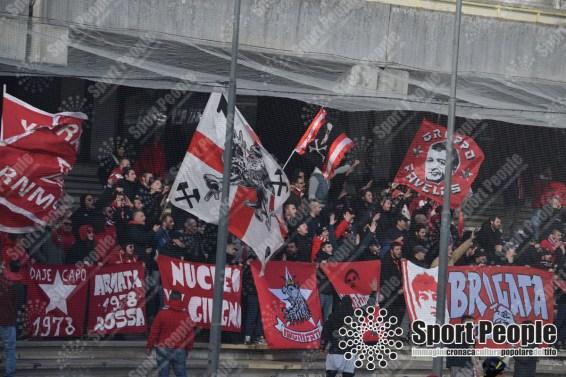 Salernitana-Perugia-Serie-B-2017-18-12