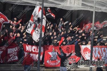 Salernitana-Perugia-Serie-B-2017-18-14