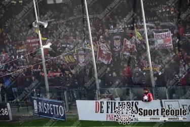 Salernitana-Perugia-Serie-B-2017-18-19