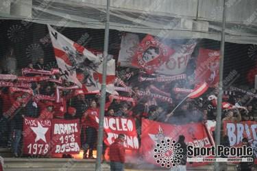 Salernitana-Perugia-Serie-B-2017-18-26