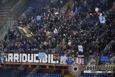 Sampdoria-Lazio-Serie-A-2017-18-18