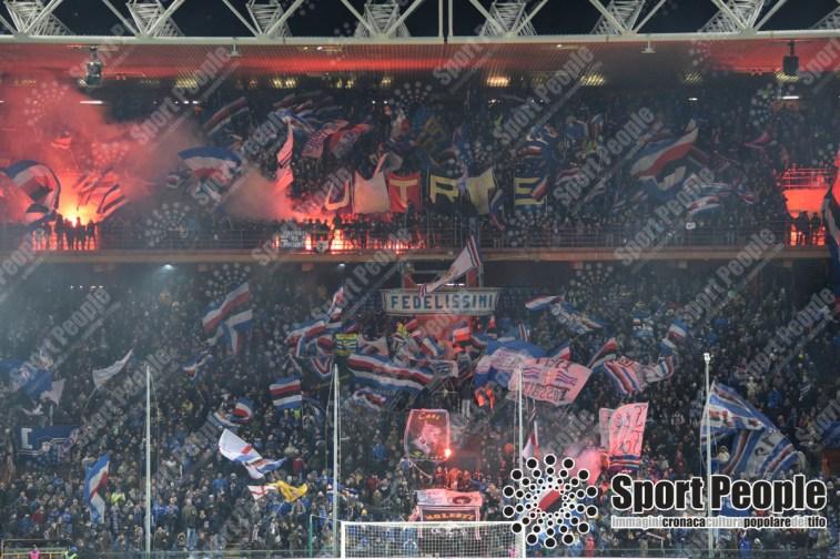 Sampdoria-Lazio-Serie-A-2017-18-21