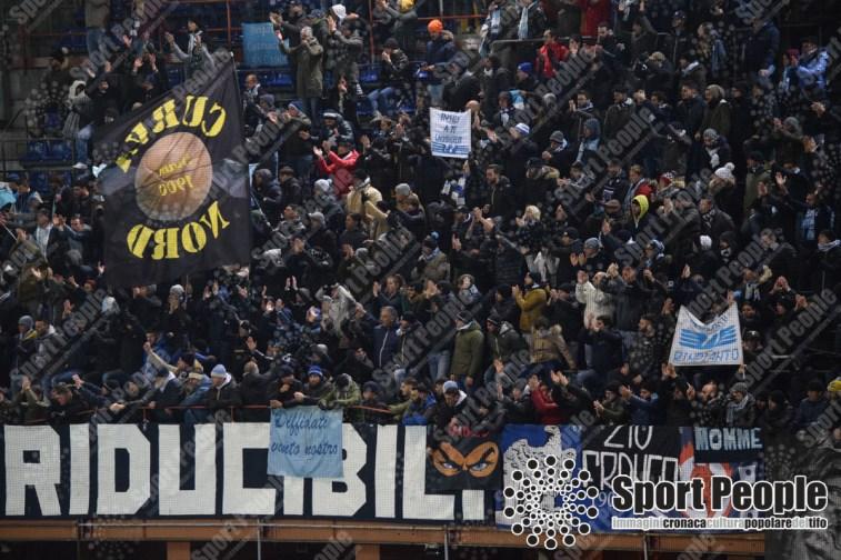 Sampdoria-Lazio-Serie-A-2017-18-28