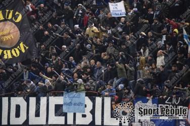 Sampdoria-Lazio-Serie-A-2017-18-35