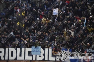Sampdoria-Lazio-Serie-A-2017-18-37