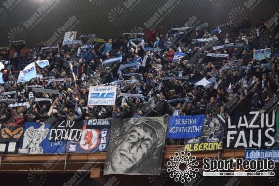 Sampdoria-Lazio-Serie-A-2017-18-50