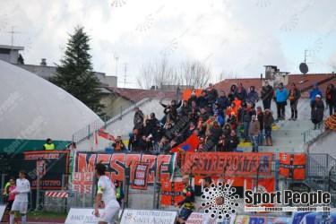 Santarcangelo-Mestre-Serie-D-2017-18-07