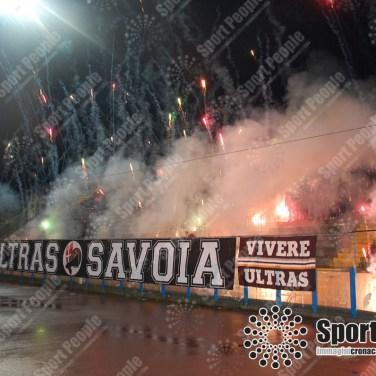 Savoia-Puteolana-Coppa-Eccellenza-2017-18-13