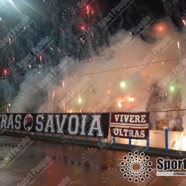 Savoia-Puteolana-Coppa-Eccellenza-2017-18-14