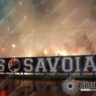 Savoia-Puteolana-Coppa-Eccellenza-2017-18-20