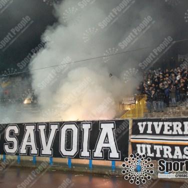 Savoia-Puteolana-Coppa-Eccellenza-2017-18-30