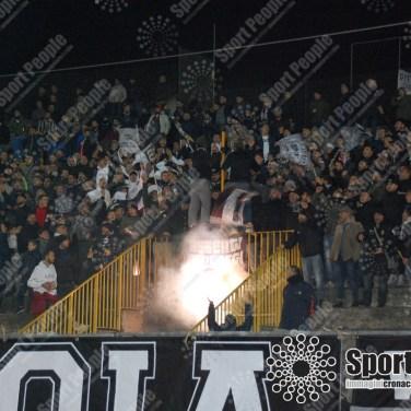 Savoia-Puteolana-Coppa-Eccellenza-2017-18-38