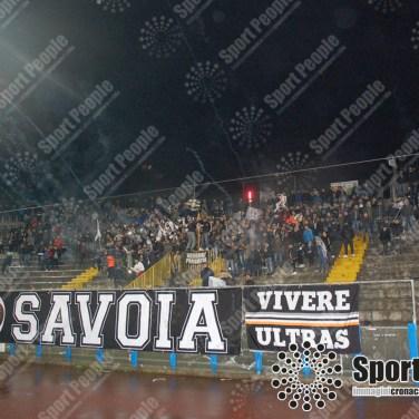 Savoia-Puteolana-Coppa-Eccellenza-2017-18-41