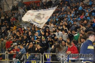 Scafati-Napoli-Serie-A2-Basket-2017-18-08