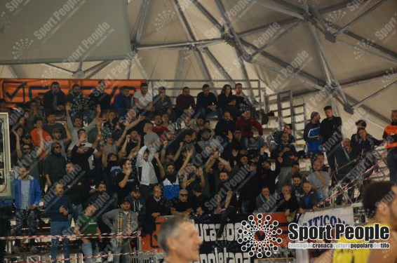 Scafati-Napoli-Serie-A2-Basket-2017-18-12