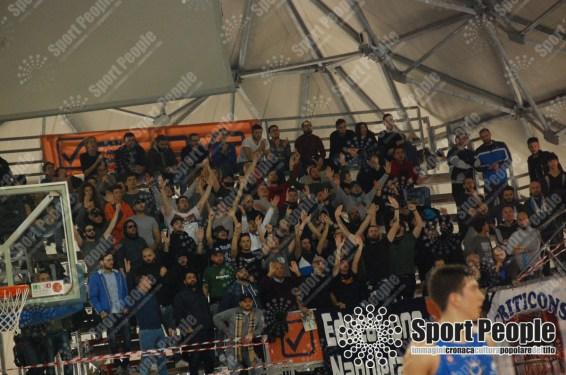 Scafati-Napoli-Serie-A2-Basket-2017-18-14