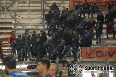 Scafati-Napoli-Serie-A2-Basket-2017-18-18