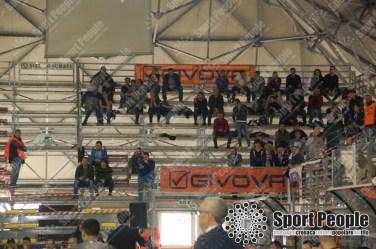 Scafati-Napoli-Serie-A2-Basket-2017-18-20