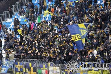 Spal-Verona-Serie-A-2017-18-16