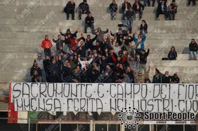Varese-Pavia-Serie-D-2017-18-03