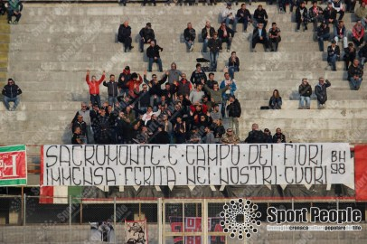 Varese-Pavia-Serie-D-2017-18-04