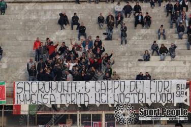 Varese-Pavia-Serie-D-2017-18-06