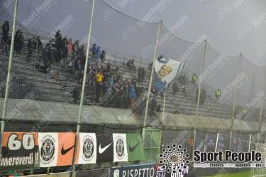 Venezia-Novara-Serie-B-2017-18-03