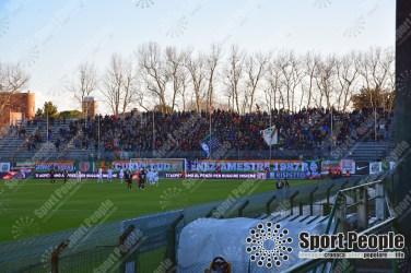 Venezia-Pro-Vercelli-Serie-B-2017-18-05