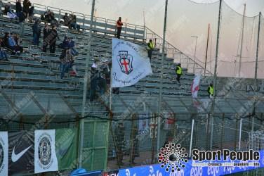 Venezia-Pro-Vercelli-Serie-B-2017-18-06