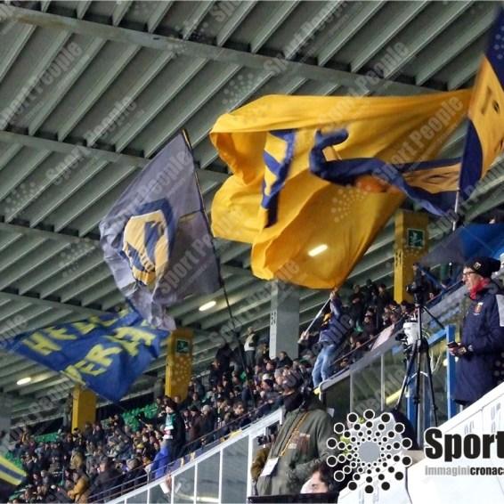 Verona-Genoa-Serie-A-2017-18-01