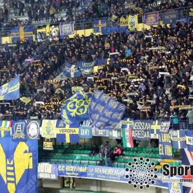 Verona-Genoa-Serie-A-2017-18-14