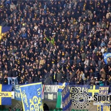 Verona-Genoa-Serie-A-2017-18-16